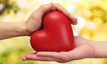 Miocardiopatía Restrictiva: ¿Qué es?
