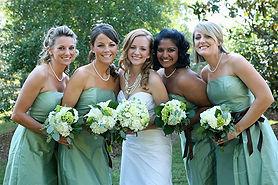 bride-bridalparty.jpg