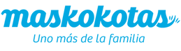 Maskokotas_Logo_eslogan.png