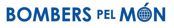 Logo Bombers Pel Mon