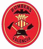 logo bombers valencia.jpg