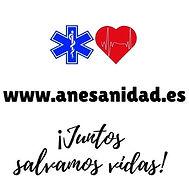 www.anesanidad.es.jpg
