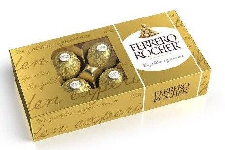 F. Rocher (маленькая)