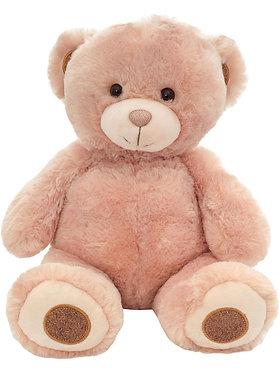 Медвежонок плюшевый 23 см