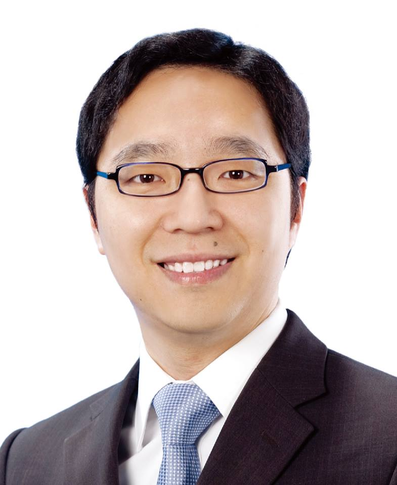 李永成議員