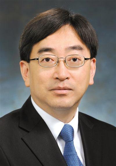 高永文醫生