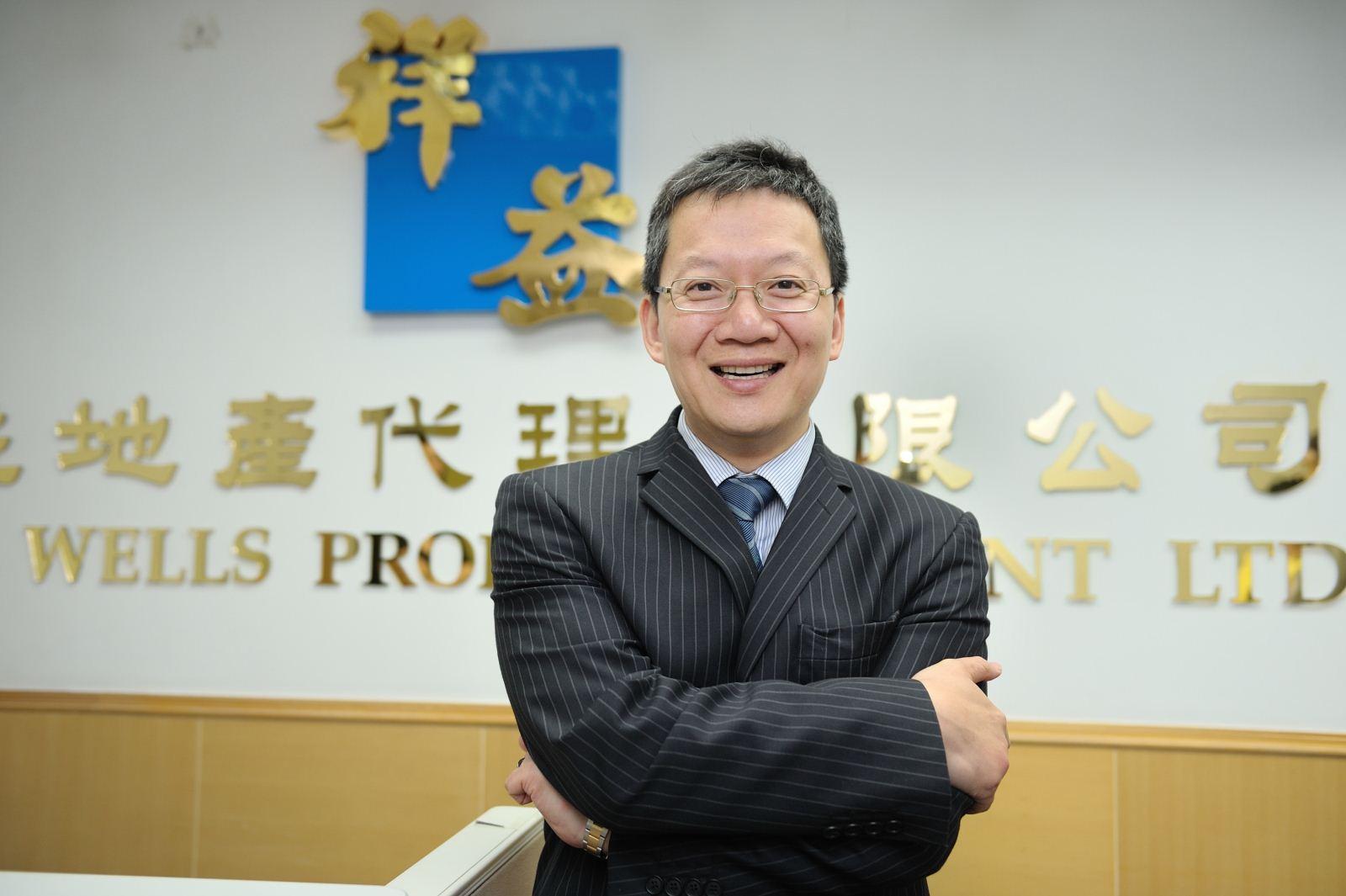 汪敦敬先生