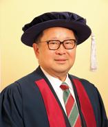 李國棟醫生