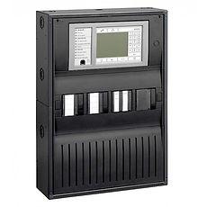 FPA-1200-TR-500x500.jpg