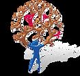 logo arbre.png