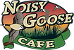 noisygoose.png