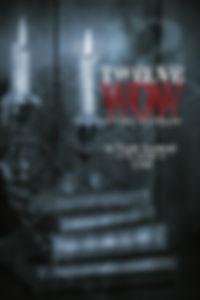 TwelveWOW_Cover.jpg