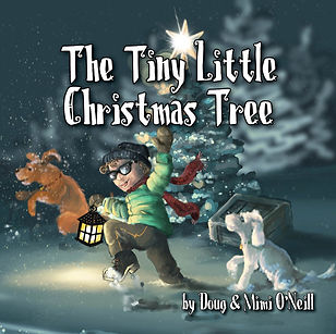 TinyLittleXMasTree_COVER.jpg