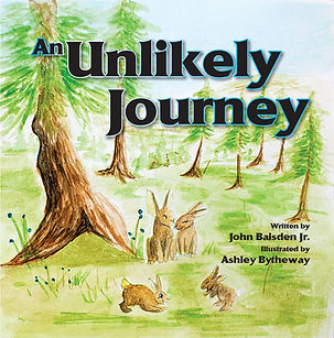 AnUnlikelyJourney_COVER.jpg