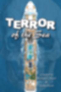 TerrorOfTheSea_FrontCOVER.jpg