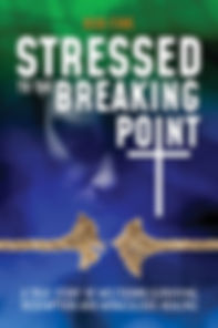 Stressed-To-The-Breaking-Point-COVER_sma