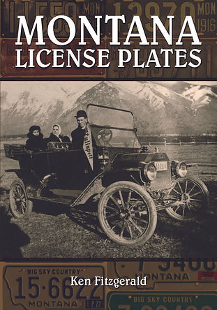 MontanaLicensePlateBook_FRONT_COVER_SMAL