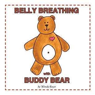 BuddyBear_COVER.jpg