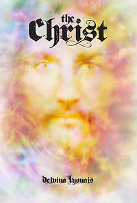 TheChrist_COVER.jpg