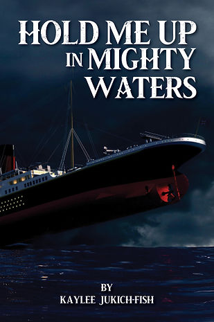 HoldMeUpInMightyWaters_Front_COVER.jpg