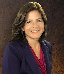 Jennifer Crowley, Seven Steps to Long-term Care Plannin