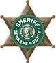 spokane private investigator
