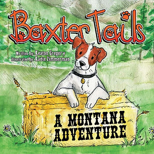 Baxter Tails MA Front COVER.jpg