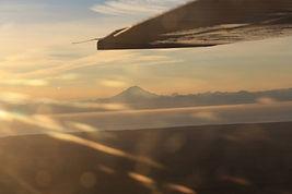 planeflying.jpg