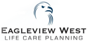 Eagleview West Life Care Plannin