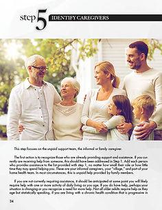 aging, dementia, long term care, senior care, retirement, caregivers, elder care, alzheimer's