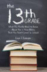 13thgradefrontcover.jpg