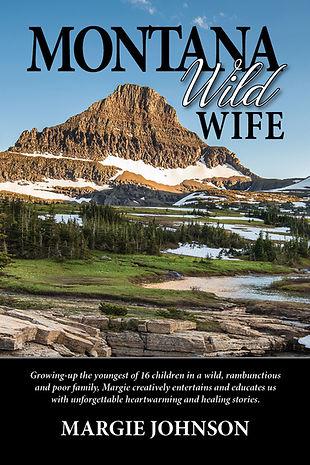 Montana Wild Wife COVER.jpg