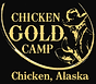 chickengoldcamp.png