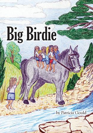 BigBlackBirdie_COVER.jpg