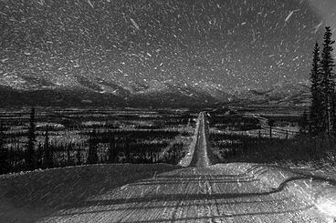 dempster-highway-snow-edited.jpg