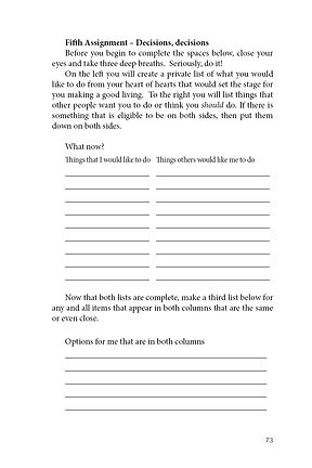 The13thGrade_page73.jpg