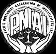 Pacific Northwest Association of Investigators