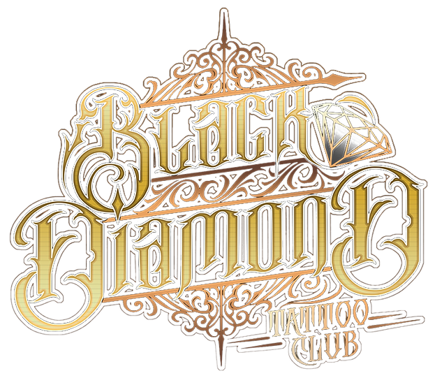 Black Diamond Website Logo Transparent_e