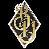 BD Monogram Website Transparent.png