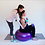 Thumbnail: At-Home Personal Training (single session)