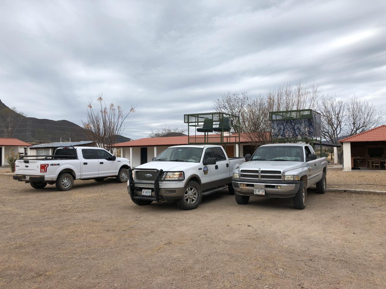 Rancho el Rodeo