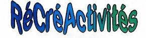 logo_recreactivités.jpg