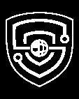 servir_emblem.png