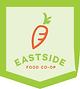 Eastside .png