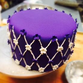 cake design 47.jpg