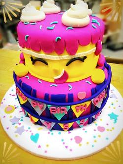cake%20design%2032_edited