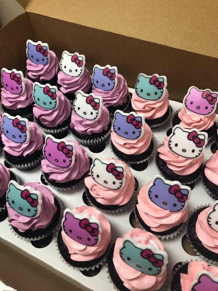 cake design 66