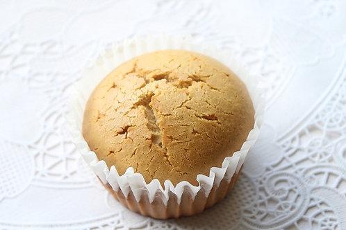 Mocha Cupcake (1 dozen)