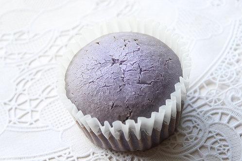 Ube Cupcake (1 dozen)