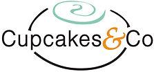 cupcakesnco logo.jpg